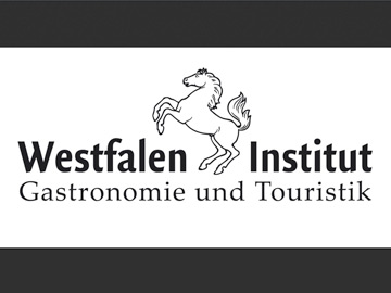 Westfalen Institut